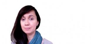 Delia Dumitrescu