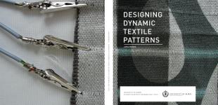 Designing Dynamic Textile Patterns