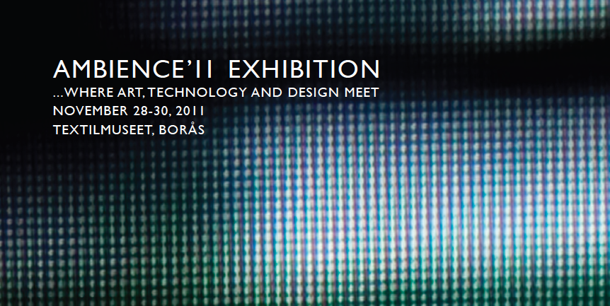 ambience_exhibition