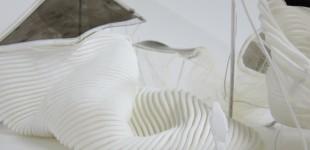 Animated Textiles Workshop