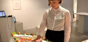 Tatiana Krupinina