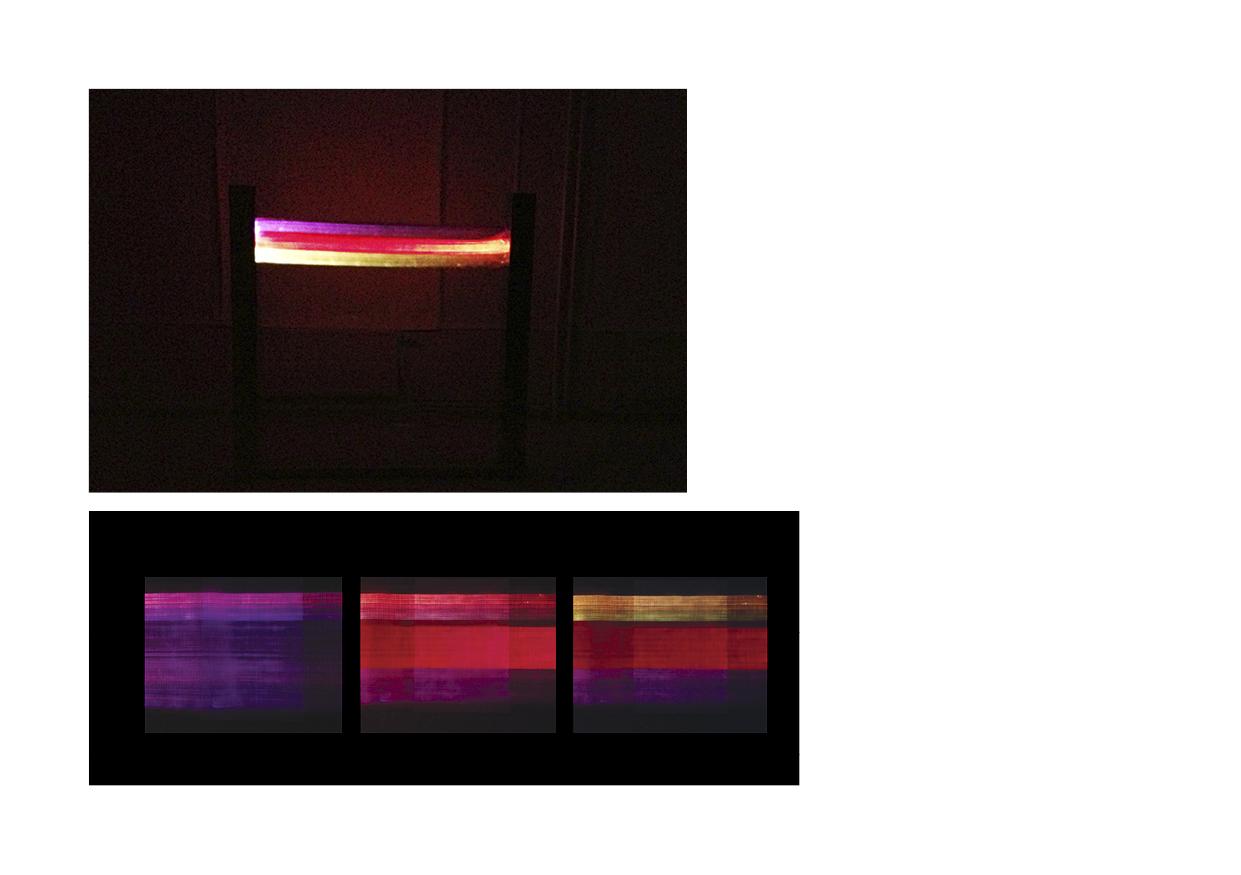 Barbara Jansen-colour flow-2013