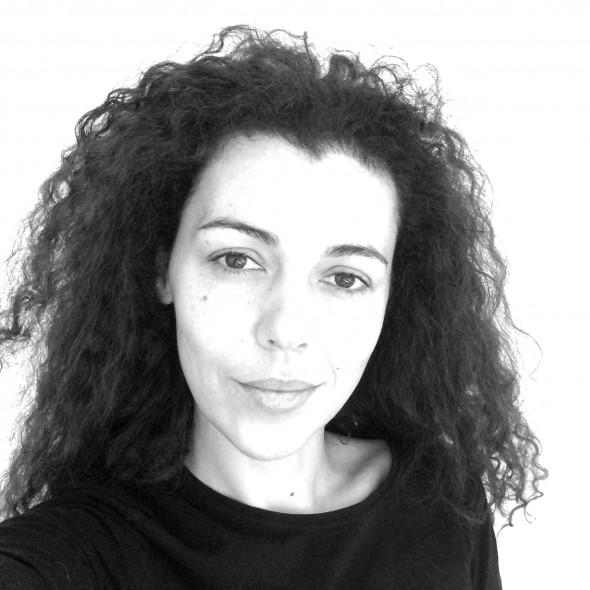 Isabel Cabral