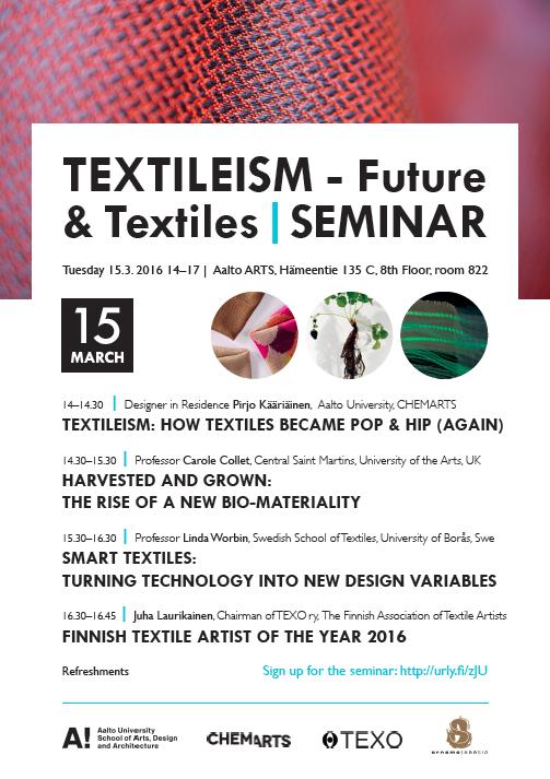 TEXTILEISM_seminar_150316