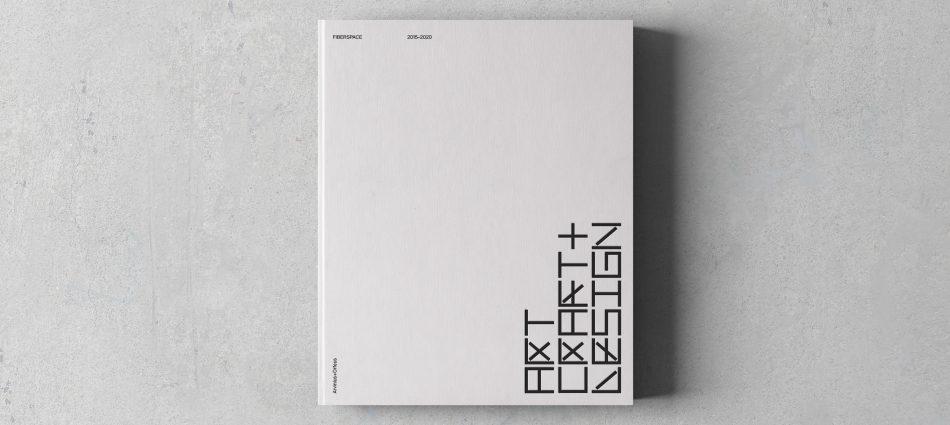 Fiberspace: Art, Craft + Design