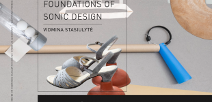 Wearing Sound : The Foundations of Sonic Design_PhD thesis